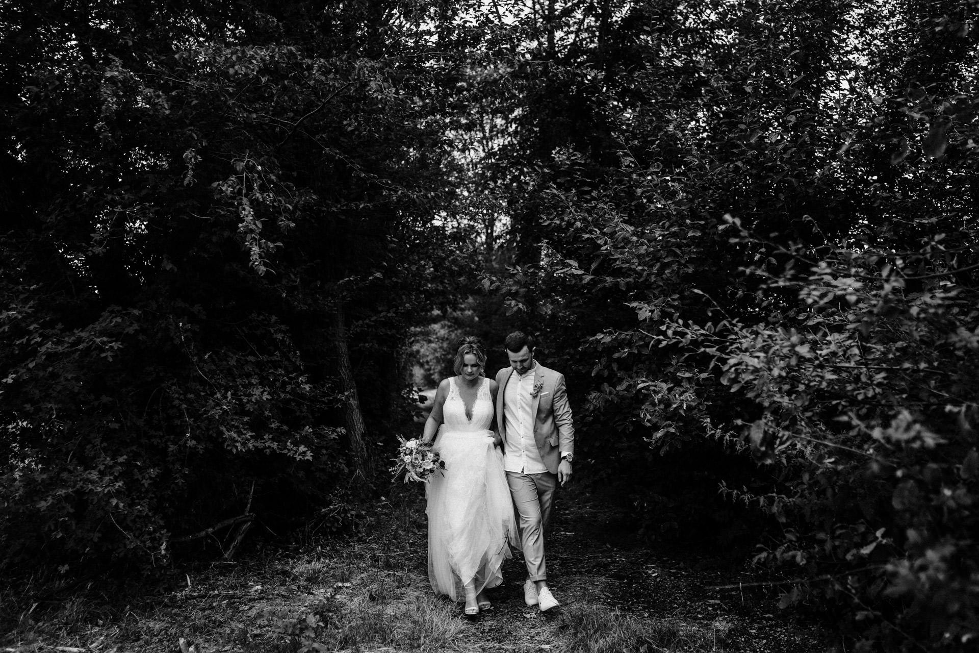 Hochzeiten - Paarshooting_FAV-34