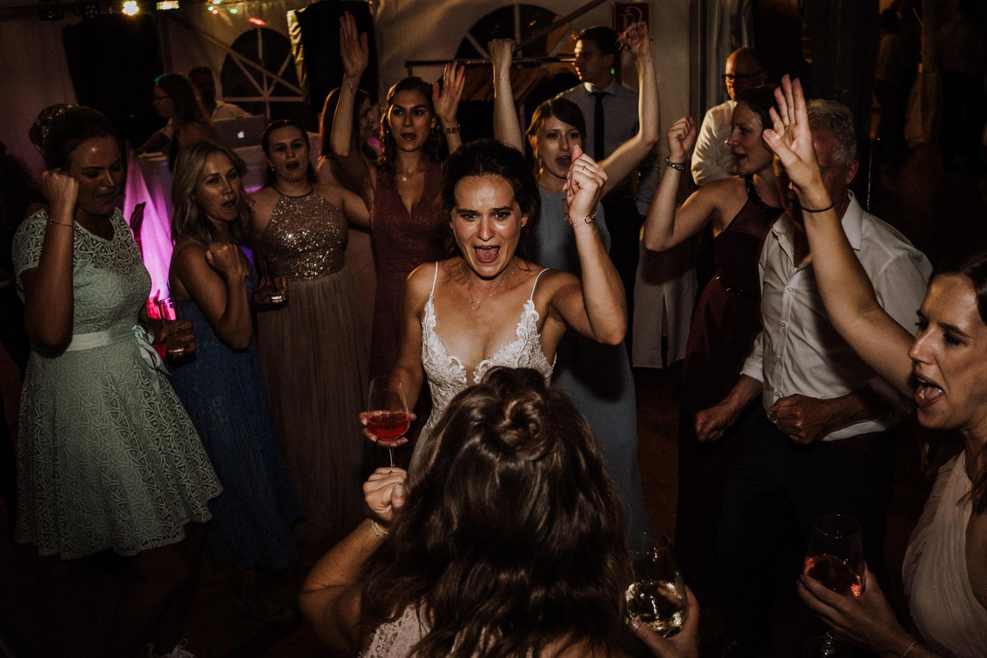 Hochzeiten - Reportage_FAV-122