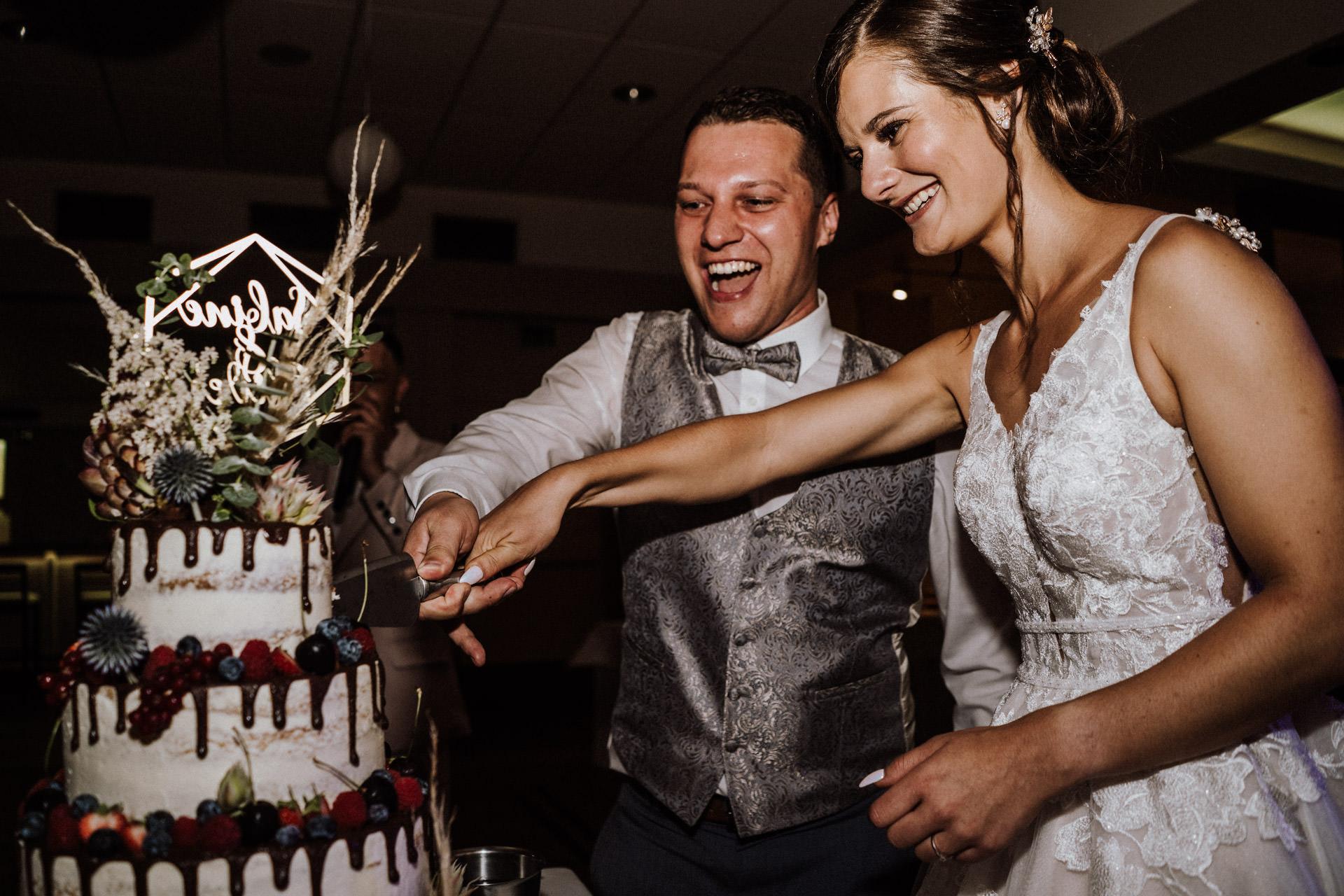Hochzeiten - Reportage_FAV-134