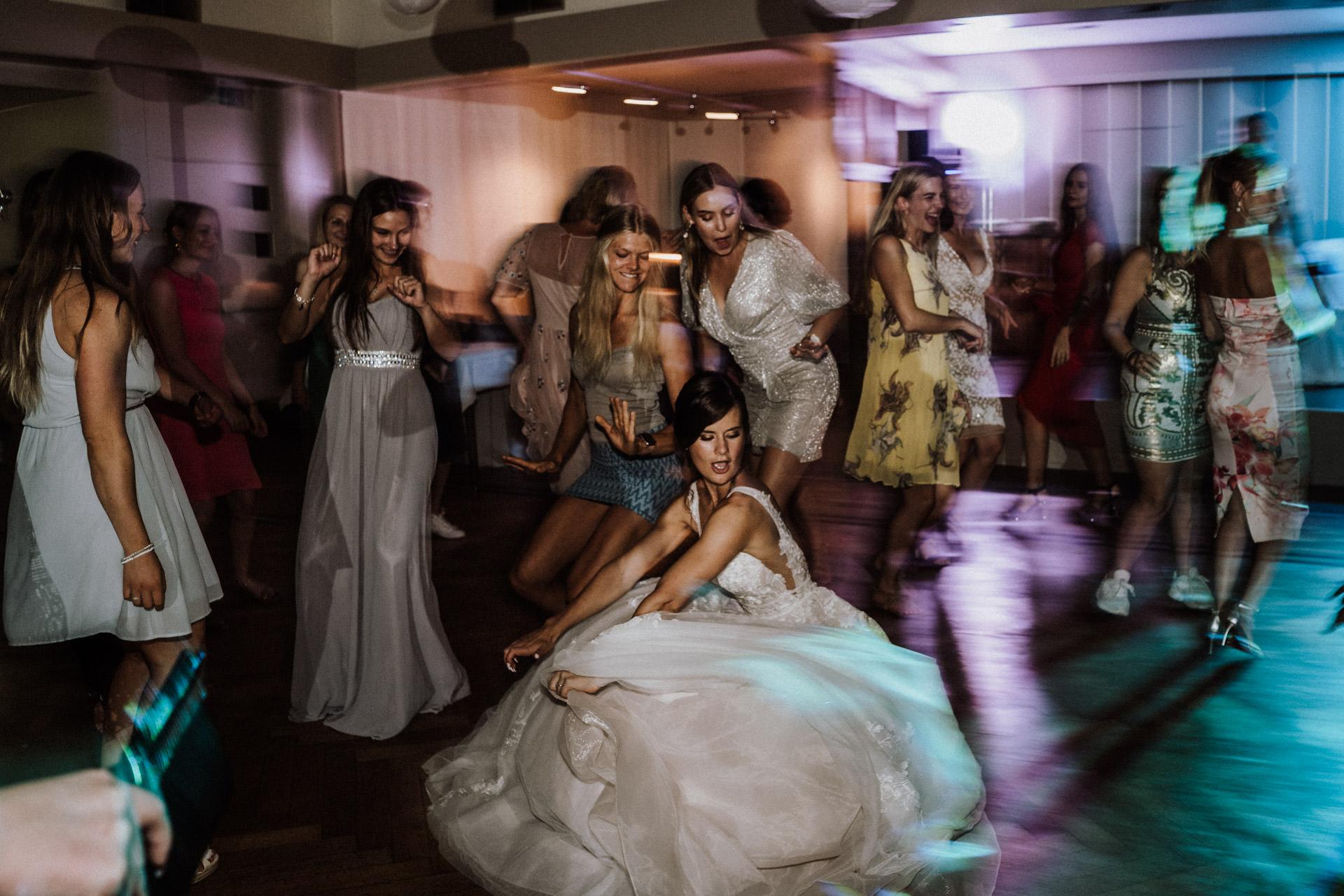 Hochzeiten - Reportage_FAV-136