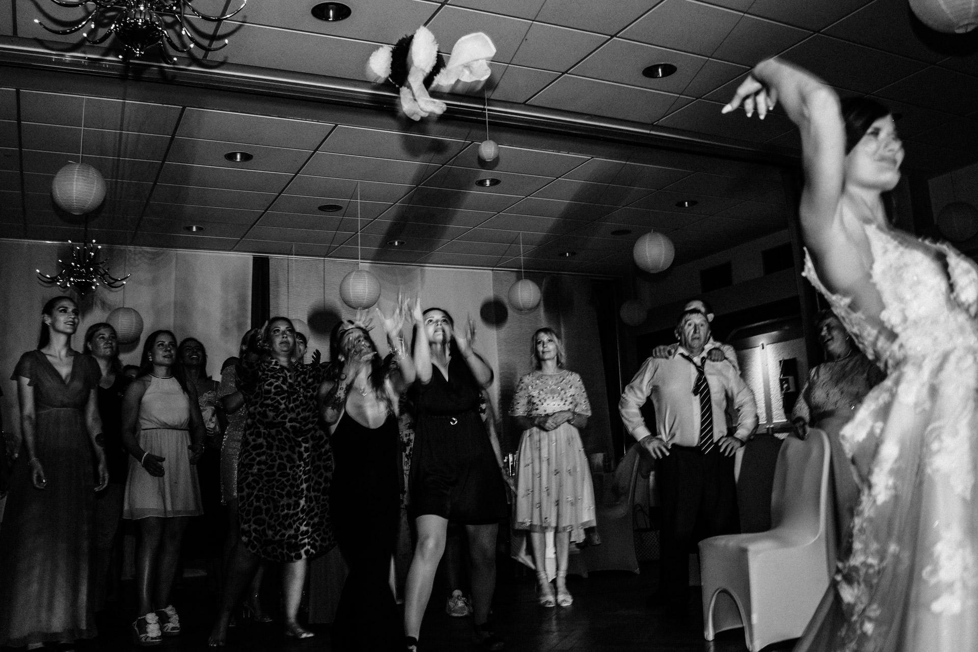 Hochzeiten - Reportage_FAV-138
