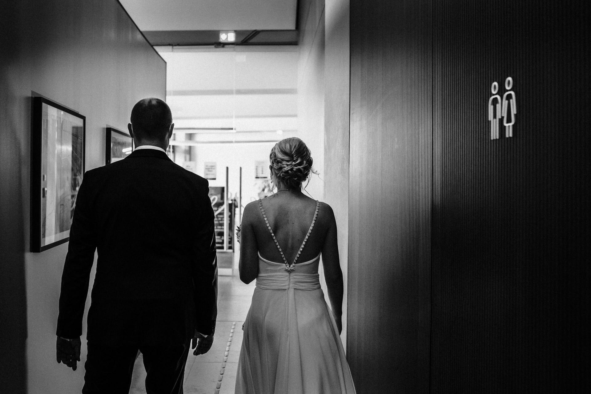Hochzeiten - Reportage_FAV-139