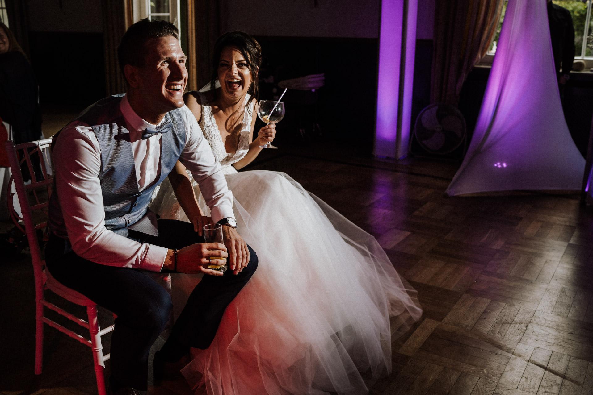 Hochzeiten - Reportage_FAV-16