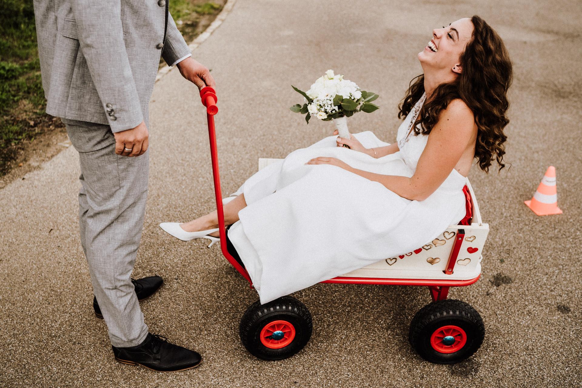 Hochzeiten - Reportage_FAV-164