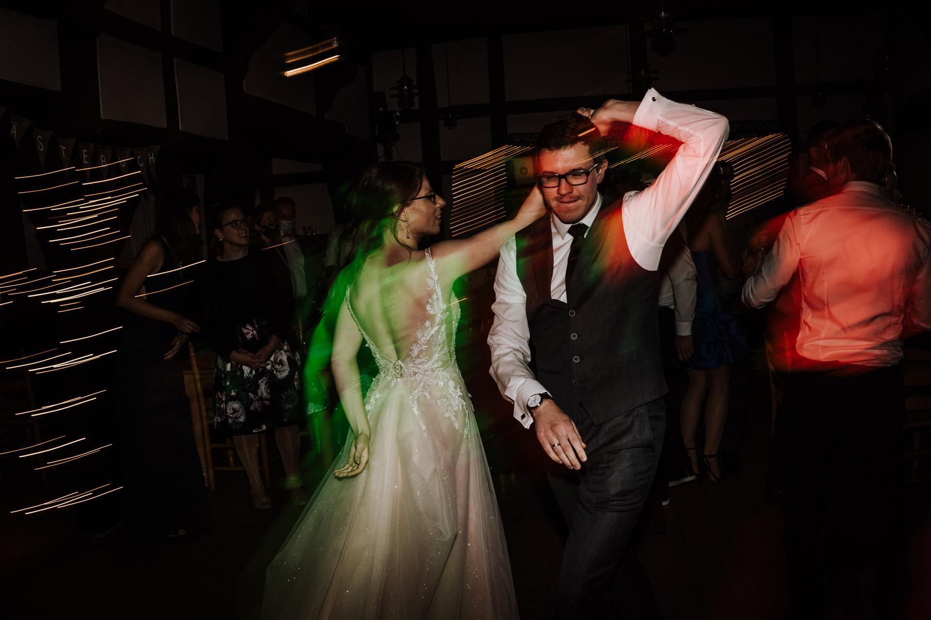 Hochzeiten - Reportage_FAV-201