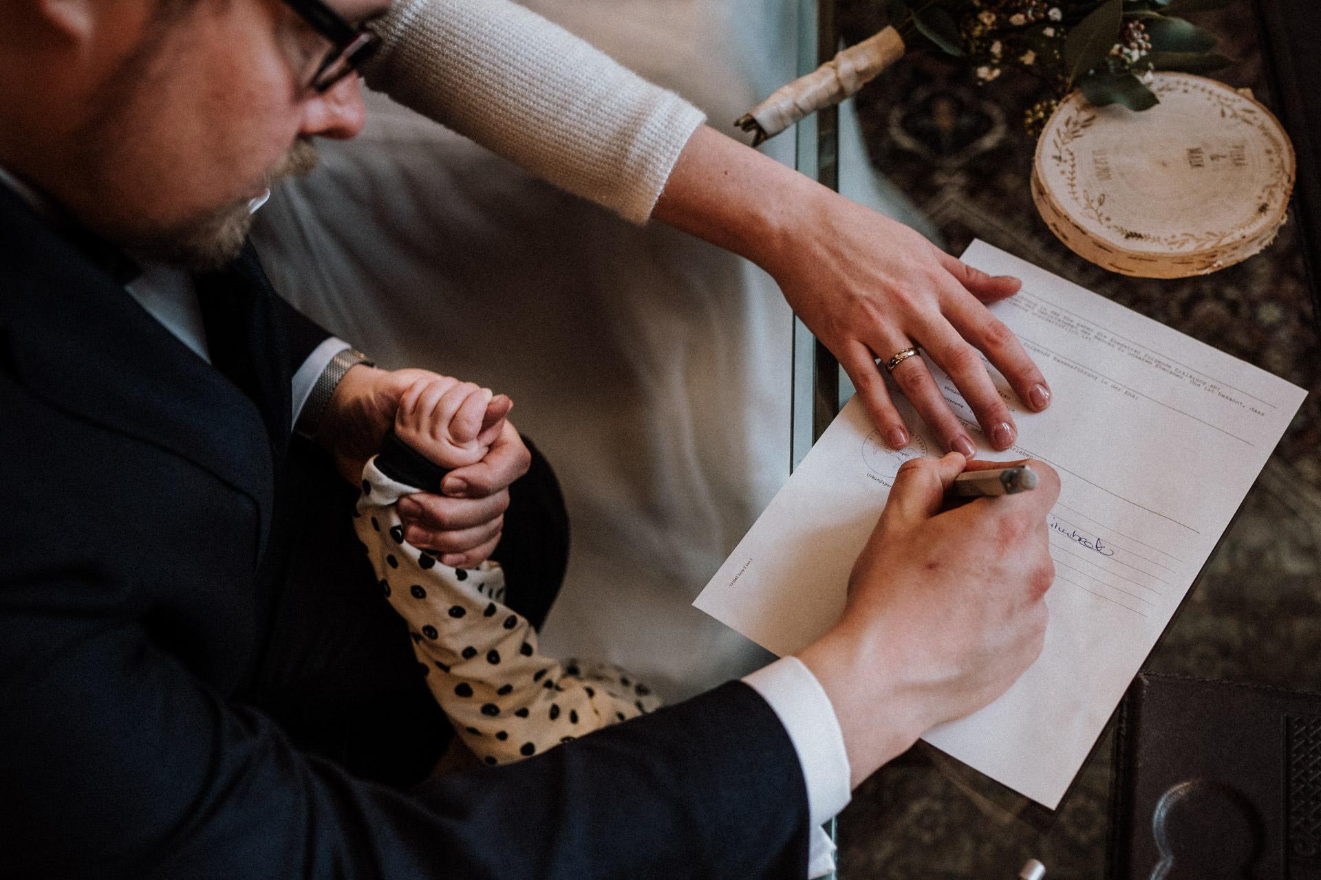 Hochzeiten - Reportage_FAV-209