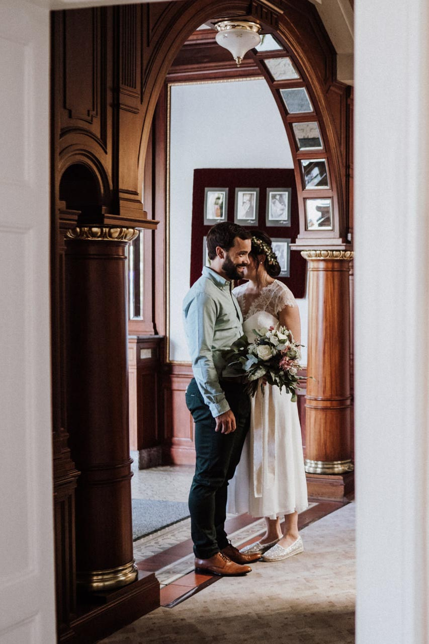 Hochzeit-Bielefeld-fotograf