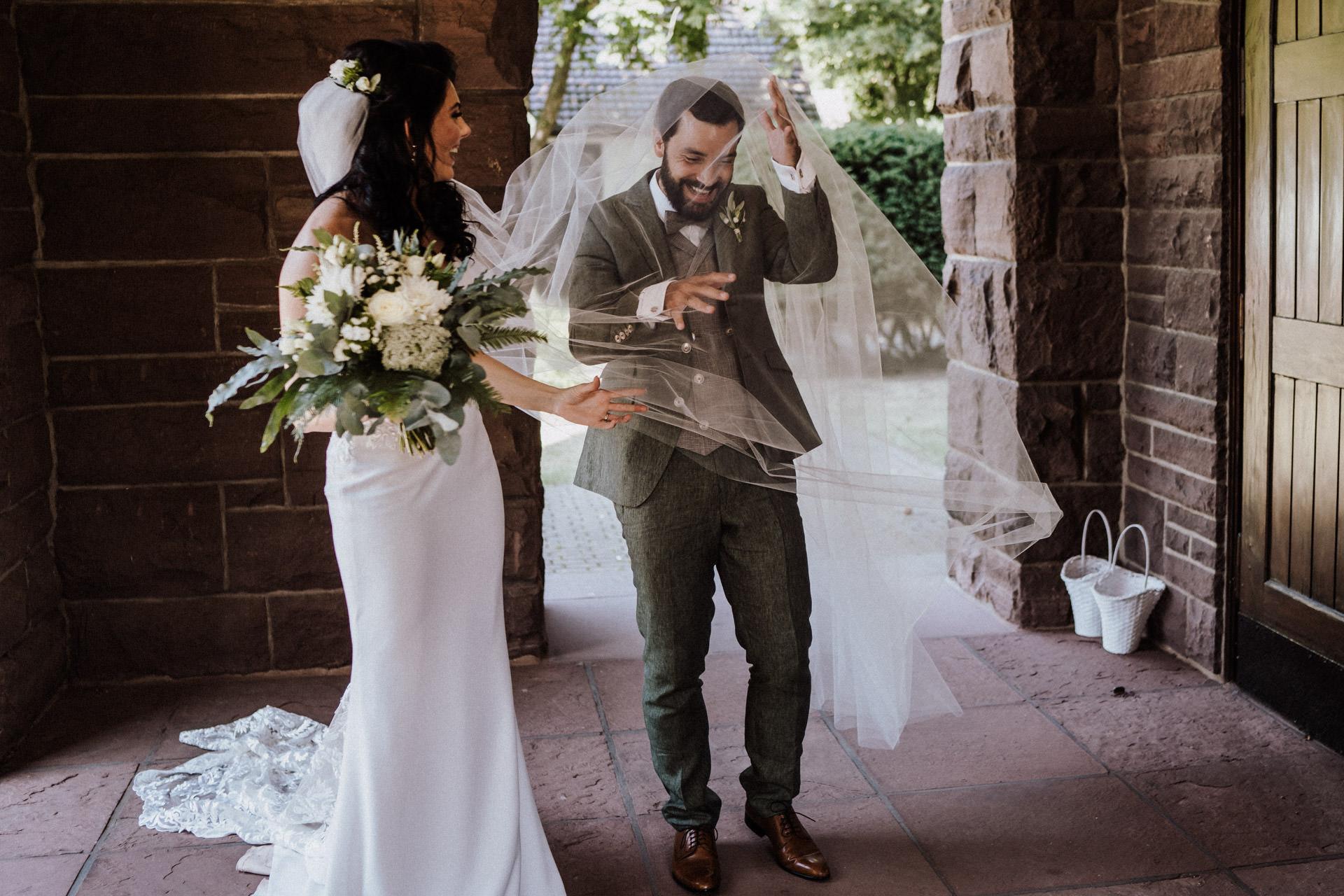 Hochzeiten - Reportage_FAV-36