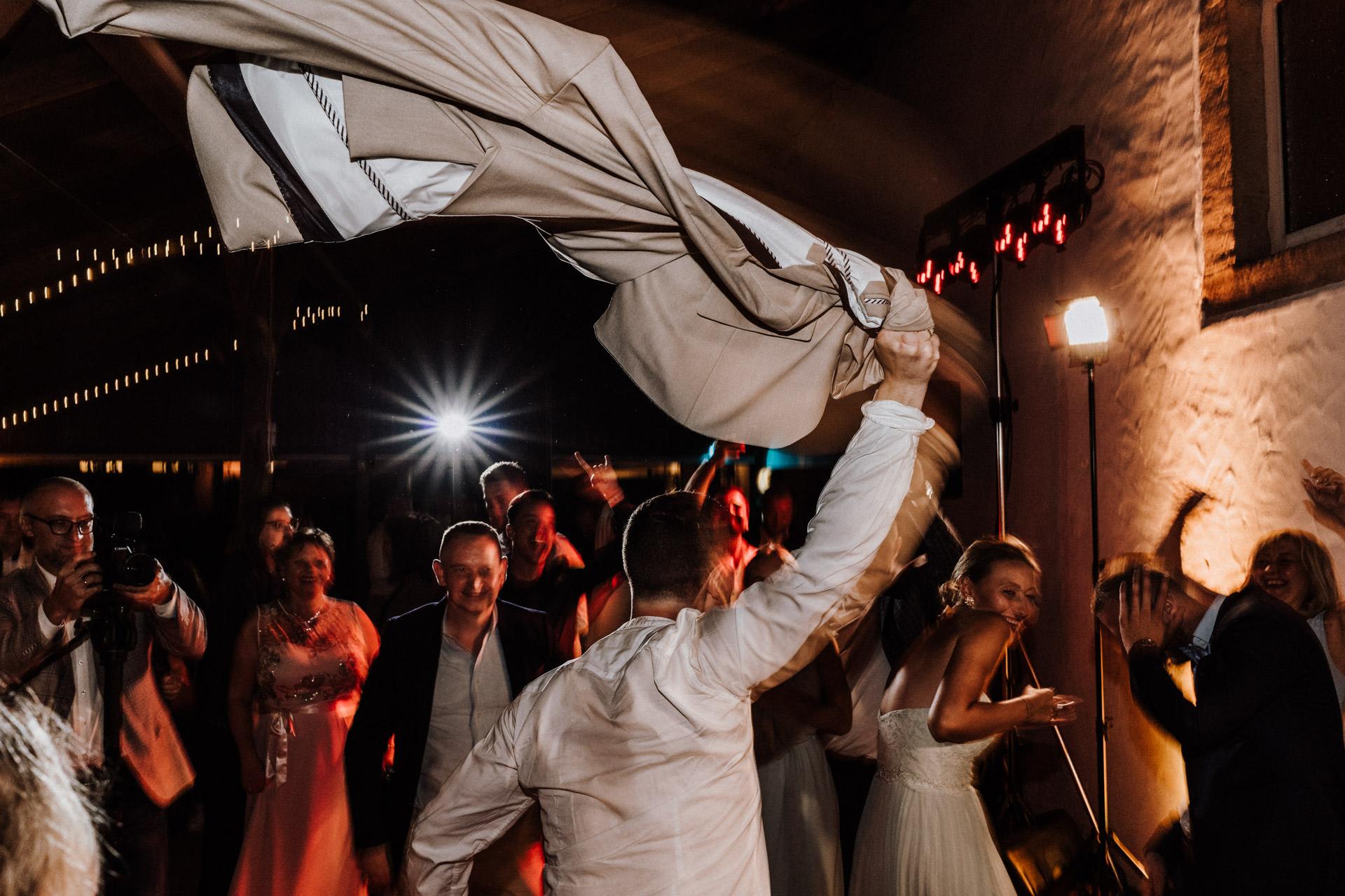 Hochzeiten - Reportage_FAV-66