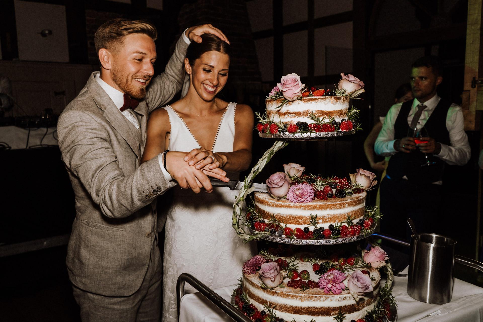 Hochzeiten - Reportage_FAV-76