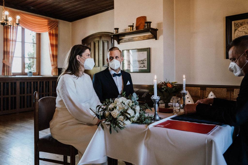 Hochzeit-Sparrenburg-Bielefeld