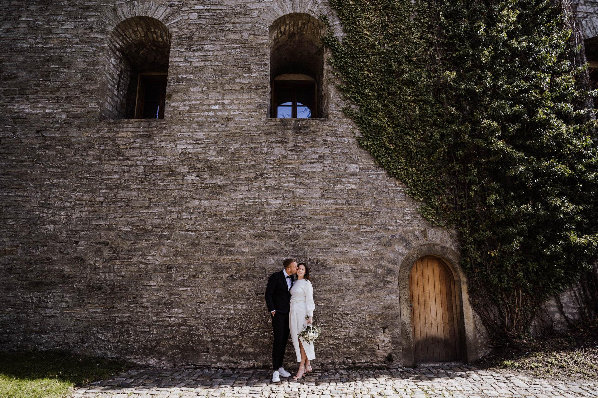 Hochzeitsfotografin-Bielefeld