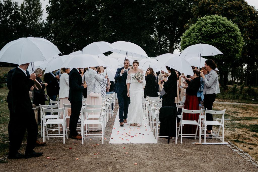 Hochzeit-Schloß-Möhler